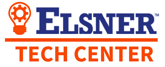 Elsner Engineering Works, Inc.