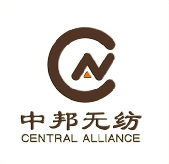 Central Alliance Non-Woven Co., Ltd. Logo