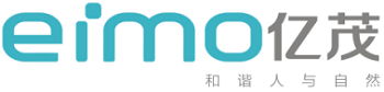 Dongguan Yimao Filter Media Co., Ltd. Logo