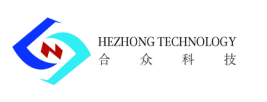 Hezhong Technology New Materials Co., Ltd. Logo