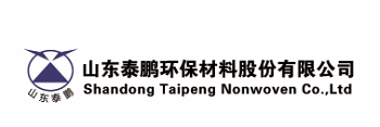 Shandong Taipeng Nonwoven Co., Ltd. Logo