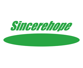 Sincerehope Industry Co., Ltd. Logo