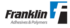 Franklin Adhesives & Polymers Logo