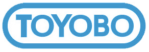 Toyobo Kureha America Co., Ltd. Logo