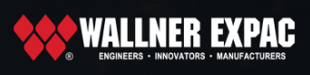Wallner Expac Logo