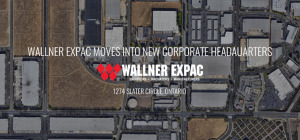 Wallner Expac Product Showcase