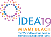 IDEA<sup>®</sup> 2019 International Engineered Fabrics Conference & Exposition