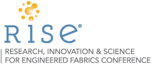 RISE® Research, Innovation & Science for Engineered Fabrics Conference