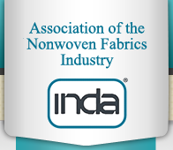 INDA - Association of Nonwoven Fabrics Industry