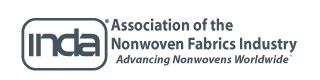 INDA - The leading global novens and engineered fabric association