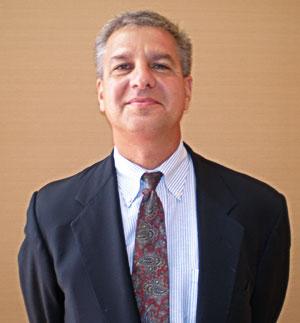Jay Forcucci