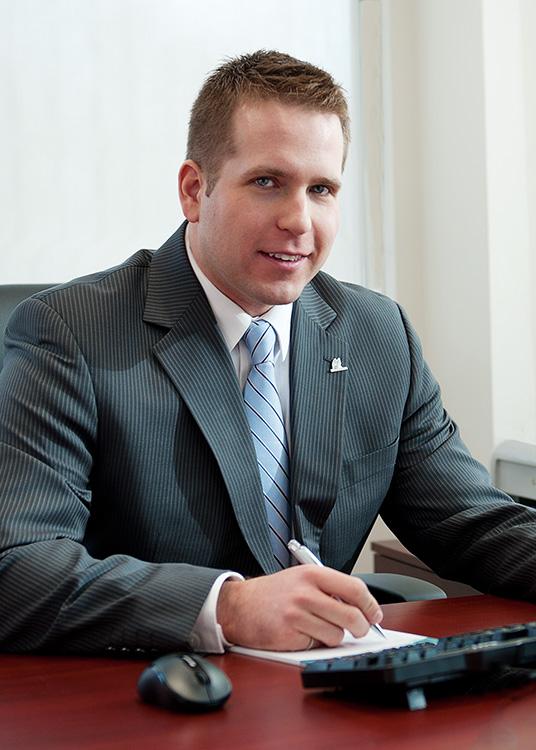AlexandreGosselin