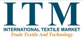 International Textile Market