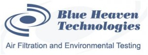 Blue Heaven Technologies