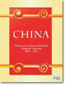 China Nonwovens Industry Outlook 2003-2013
