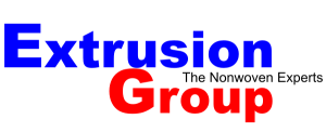 Extrusion-Group-Experts-RGB