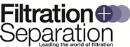 Filtration+Separation Magazine