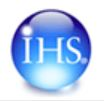 IHS Chemical