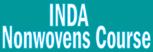 INDA Nonwovens Course