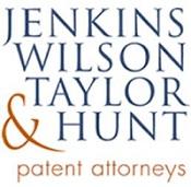 Jenkins Wilson Taylor & Hunt