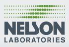 NelsonLaboratories