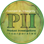 ProductInvestigationsInc