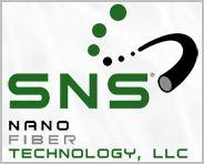 SNS Nano Fiber Technology