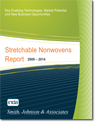 Stretchable Nonwovens Report