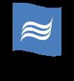 Textile Research Associates