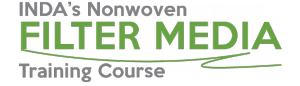 Nonwoven Filter Media Training Course @ Baltimore Convention Center | Baltimore | Maryland | United States