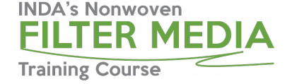 Nonwoven FILTER MEDIA Training Course