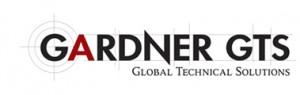 gardnerGTS-logo