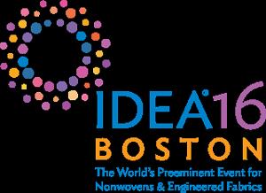idea-logo-300