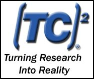 TC2 Textile/Clothing Technology Corporation
