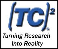TC2 Textile/Clothing Technology Corporation