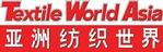 Textile World Asia