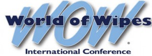 World of Wipes (WOW®) International Conference @ Hotel InterContinental Buckhead | Atlanta | Georgia | United States