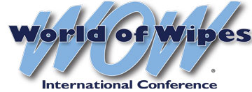 WOW_logo_web