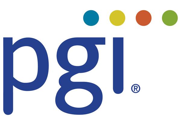 PGI Names Michael Modak Senior Vice President, Global Growth and Innovation Officer