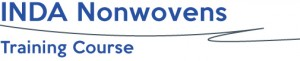 Nonwovens Training Course @ The Residency | Coimbatore | Tamil Nadu | India