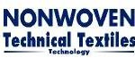 Nonwoven Technical Textiles