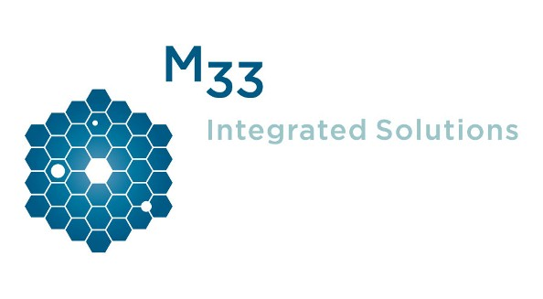 M33 Integrated Solutions Posts 5th Consecutive Year of Double-Digit Growth