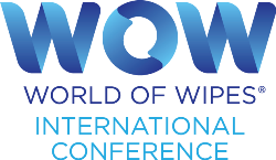 World of Wipes (WOW) International Conference @ Sheraton Grand Chicago  | Chicago | Illinois | United States