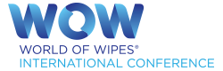 WOW-Logo2014