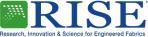 Rise Logo_registered