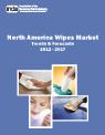 North America Wipes Report