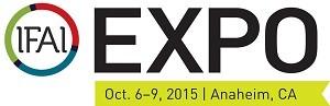 IFAI Expo 2015 web