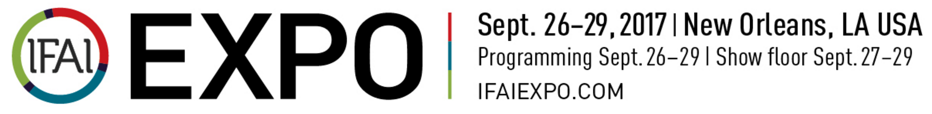ifai-expo-2017-with-dates