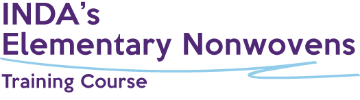 Elementary Training Course Logo