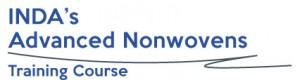 Advanced Nonwovens Training Course @ INDA Headquarters | Cary | North Carolina | United States